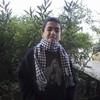 ayoub-raja907