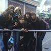 Europaparck-2008--x3