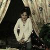 la-miss-lydia-du-06