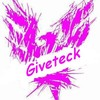 giveteck