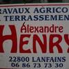 alexandre-henry-lanfain