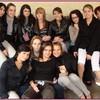 Nenettes-Pe1b-2008