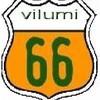 vilumi-team