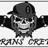 CransCrew