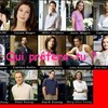 ladesperatehousewives59