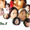 BoA-Japon