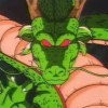 dragon-ball-z-gt-62