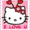 Hello-Kitty-2203