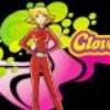 clover-spies