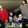 Killerpilze-concour