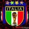italiendu63