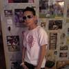 fashionboyzdu33