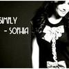 Simply-S0phia