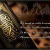 musulman06200