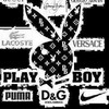 play-walid-boy