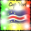 cv-caps-44-rpz-cv