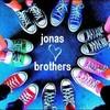 jonas-brothers-2b
