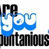 bespontanious