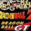 dragonballgt54
