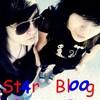 star-blog2009