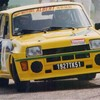 keos-racing
