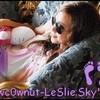 c0wc0wnut-Leslie