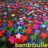 bambibulle