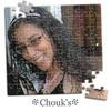 Moi--c--Chouks