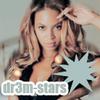 dr3m-stars