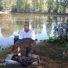 duck2009