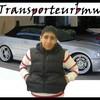 transporteurm5