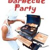 barbecueparty