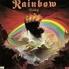 RainbowClub62Photos
