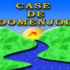 associationdomenjod