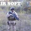 CEA-08-airsoft