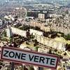 zone-verte