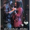 Graphix-mimi