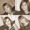 xx-girls-11-xx