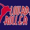 lourdes-roller