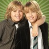 fan-of-sprouse-brothers