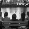 x0-remember