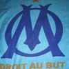 maxoud13