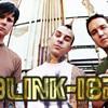 blink-182-fan-fic