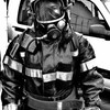 psycho18-pompier