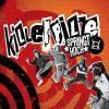 TH-Killerpilze3