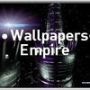 wallpaper-empire