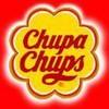 ze-chupa-chups38