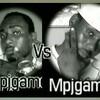 MPJgame