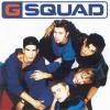 G-Squad-LOVE
