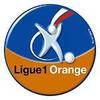 Pronostics-Ligue-1